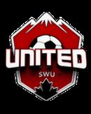 Calgary Southwest United Soccer Club